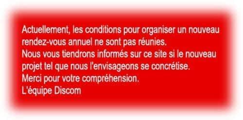 http://www.discom-expo.com/infos_pratiques.php