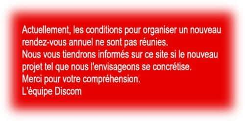 DISCOM-et-MIXMOVE