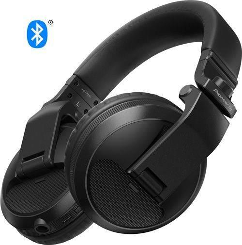 casques audio DJ Pioneer