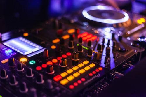 La SACEM et les extraits audio DJ