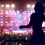 Les femmes DJ sont moins payées que les hommes