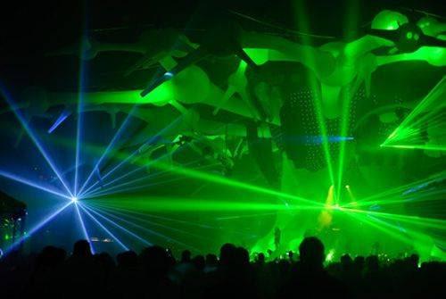 Salaires et cachets des DJS