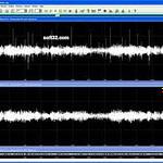 Compresser les fichiers audio nuit à la qualité