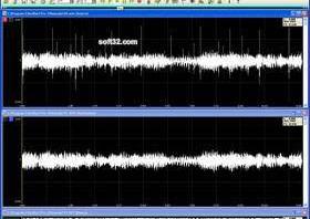 Logiciel-audio2