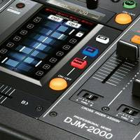 cours en ligne pour DJ