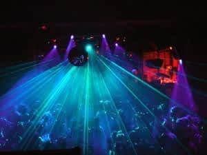 Classement mondial des meilleurs DJs et Clubs de l'année meilleurs DJs et Clubs