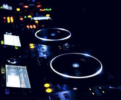 Protéger matériel DJ