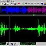 Les logiciels de mix hybrides pour DJ, via un contrôleur