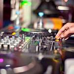 Les cours pour devenir DJ, maîtriser la production et la MAO