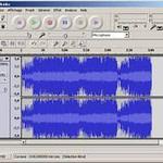 Home studio et DJ Production