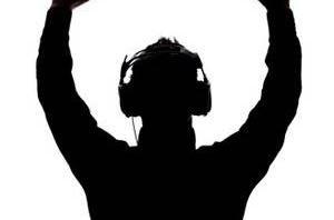En Home Studio le choix d'un plugin audio est primordial pour le DJ