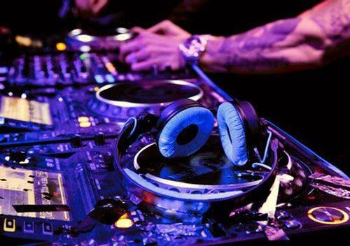 meilleur DJ