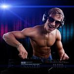 Les DJ mondialement connus ou disc-jockeys célèbres, les DJ les plus populaires au Monde