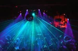 Classement mondial des meilleurs DJs et Clubs de l'année