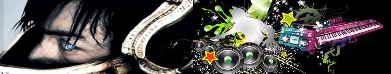djfrenchy.com: DJ Producteurs et Internationaux. Infos et News Deejays.