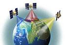 Le système GPS se compose de plusieurs segments
