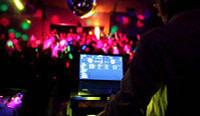 DJ OTAVA