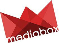 Mediabox / formation Vjing et VideoMapping