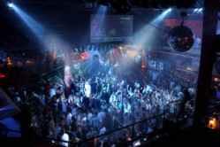 clubbing_light