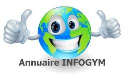 Info Gym