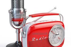 La radio a fait sa révolution numérique