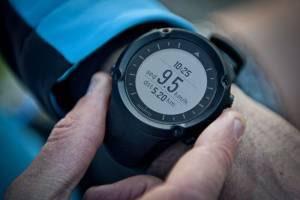 Montre GPS Suunto AMBIT, pour conquérir de nouveaux horizons ! Suunto AMBIT