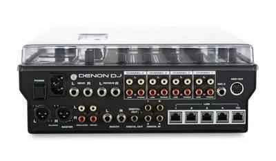 Protection du matériel DJ et audio avec quelques accessoires essentiels 3