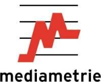 succès commercial mediametrie