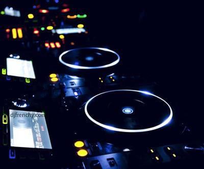 Protection du matériel DJ avec des accessoires essentiels
