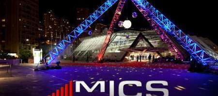 GF_MICS2011