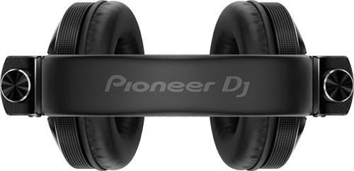 Bien choisir son casque DJ, cet accessoire indispensable. casque DJ
