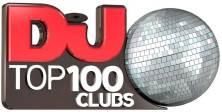 Classement Clubs discothèques, night club