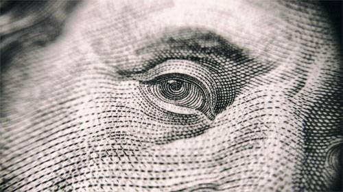 impact nouvelles technologies secteur bancaire