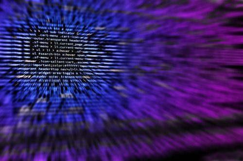 banques. Smartphones, blockchain, big data et intelligence artificielle