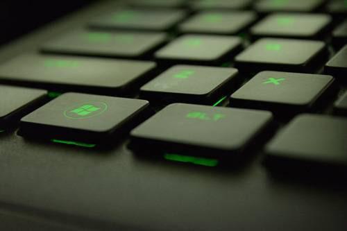 equipes de developpement informatique