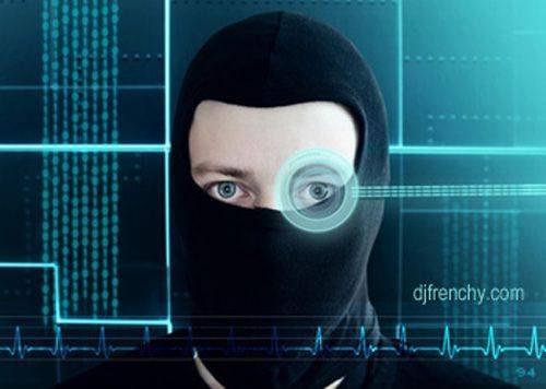 Politique de confidentialité Politique de confidentialité
