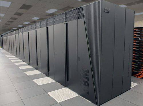 équipes informatiques