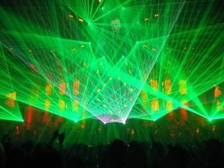 Rémunération d'un DJ: salaire, cachet, revenus divers.. cachet d'un dj