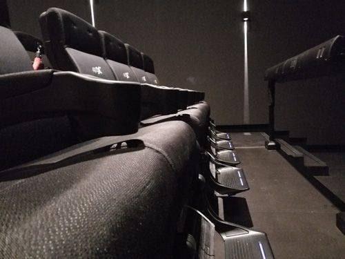 fauteuils-amovilbles-salle-4DX