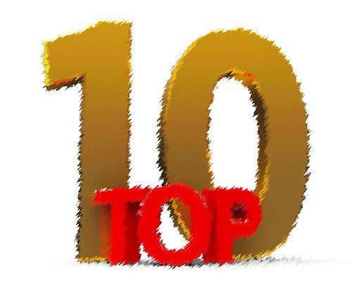 classement des meilleurs DJ