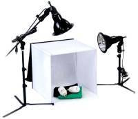 Les mini studios photos Macro pour des photos de qualité. mini studios photos