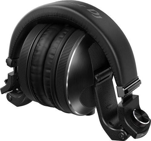 casques audio DJ Pioneer