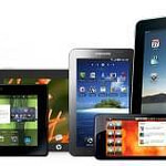 Les tablettes tactiles, pour y voir plus clair et bien choisir