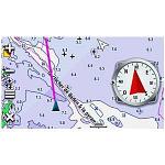 ALERTE GPS, localise les radars et prévient..