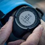 Montre GPS Suunto AMBIT, pour conquérir de nouveaux horizons !