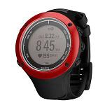 La montre GPS outdoor Suunto Ambit