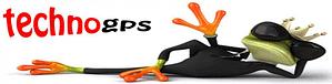 technogps.com, Guide des produits technologiques ou High-Tech