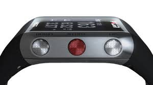 La montre multisports Polar V800