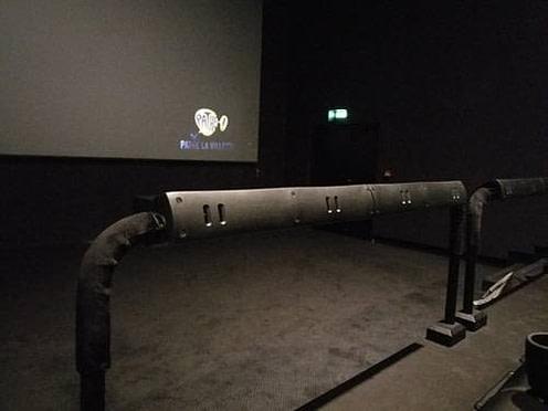 devant-ecran-salle-4DX