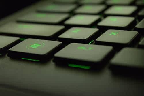 Les métiers informatiques bancaires et nouvelles technologies